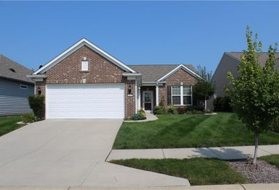 15902 Dolcetto Drive Fishers IN 46037