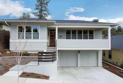 2316 NW Bens Court Bend OR 97703