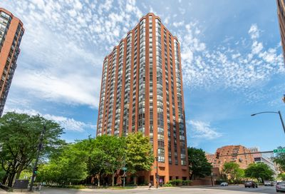899 S Plymouth Court Chicago IL 60605