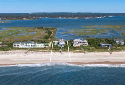 214 Dune Road Quogue NY 11959