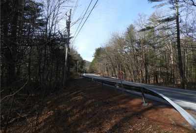 State Route 97 Lumberland NY 12770