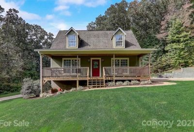 31 Rory Phillips View Candler NC 28715