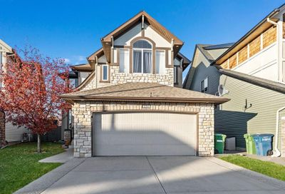 224 Coopers Grove Airdrie AB T4B0G4