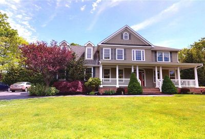 17 Barberry Lane Center Moriches NY 11934