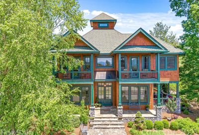 3 Gale Kelly Court Weaverville NC 28787