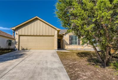 17508 Village Drive Dripping Springs TX 78620