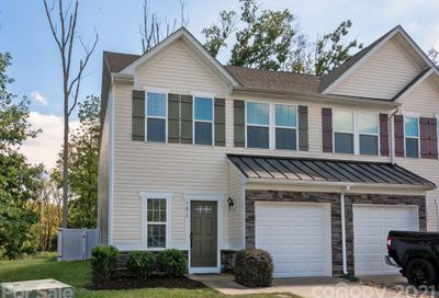 7475 Red Mulberry Way Charlotte NC 28273