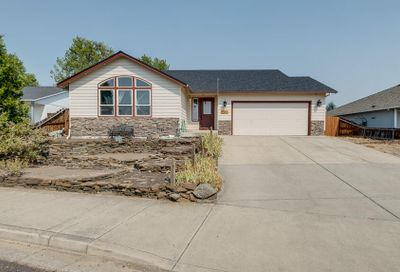 722 Crystal Drive Eagle Point OR 97524