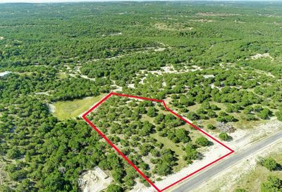 439 Vail River Road Dripping Springs TX 78620