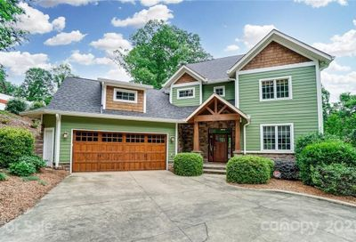 13910 Point Lookout Road Charlotte NC 28278
