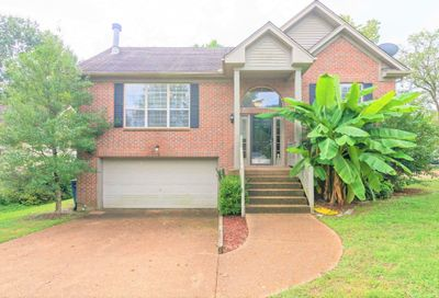 329 Witham Ct Goodlettsville TN 37072