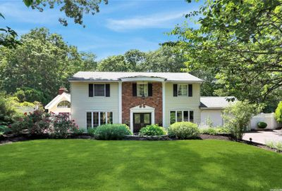 50 Pinedale Road Hauppauge NY 11788