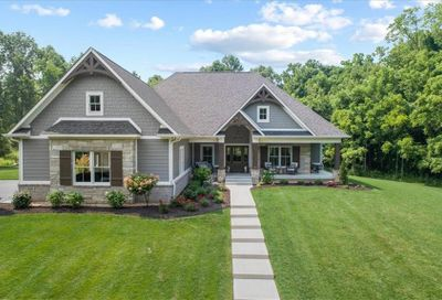 5689 State Road 144 Bargersville IN 46106
