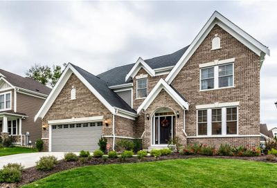12594 Hidden Spring Cove Fishers IN 46037