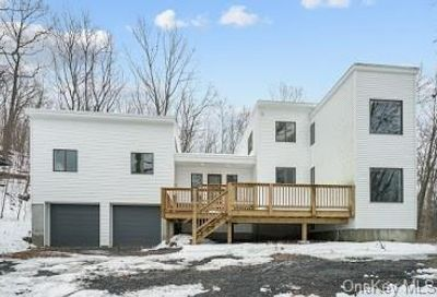 1232 State Route 208 Blooming Grove NY 10950