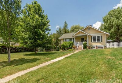 520 New Haw Creek Road Asheville NC 28805