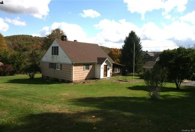 22 Fauble Road Callicoon NY 12748