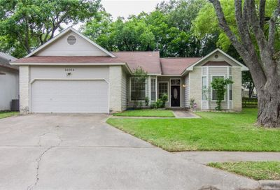 14804 Great Willow Drive Austin TX 78728
