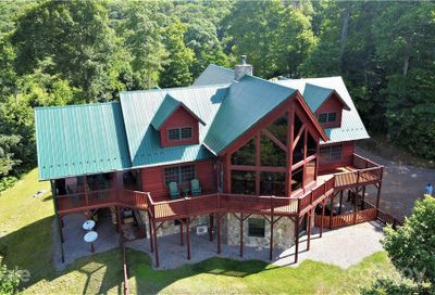 218 Viewpoint Road Maggie Valley NC 28751
