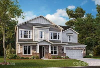 181 Dudley Drive Fort Mill SC 29715