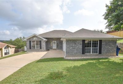 919 Whirlaway Drive Copperas Cove TX 76522