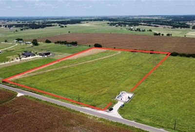 Lot 1 County Rd 127 Georgetown TX 78626