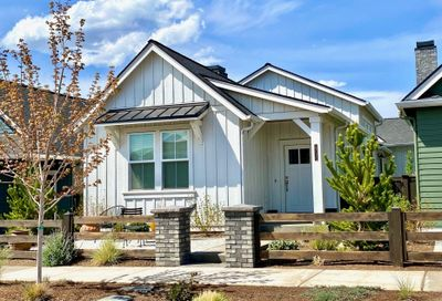 2736 NW Ordway Avenue Bend OR 97703