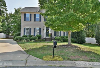 584 Veloce Trail Fort Mill SC 29715