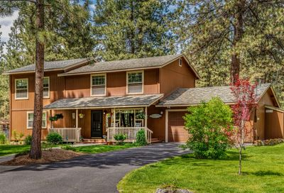 18854 River Woods Drive Bend OR 97702