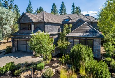19045 Mt Shasta Drive Bend OR 97703