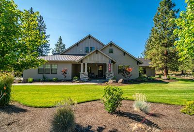 60225 Sunset View Drive Bend OR 97702