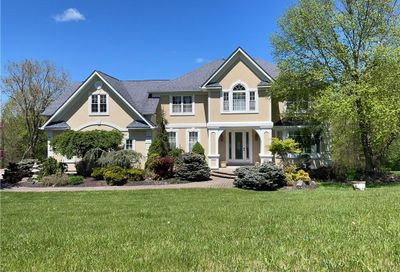 7 Country Woods Drive Blooming Grove NY 10918