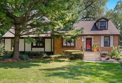 12423 S 69th Court Palos Heights IL 60463
