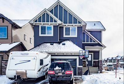 1781 Baywater Drive Airdrie AB T4B0T7