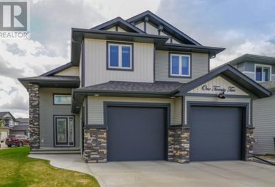 122 Caribou Crescent Red Deer AB T4P0T6