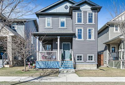 2433 Ravenswood View Airdrie AB T4A0J9
