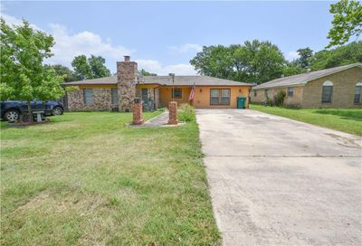 1517 Indian Trail Harker Heights TX 76548