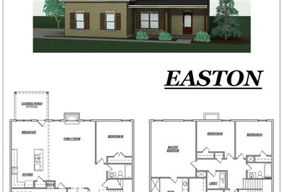 2006 Emily Drive Griffin GA 30223