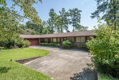 155 W Lakeview Drive Milledgeville GA 31061