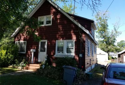 530 Sterling Street Uniondale NY 11553