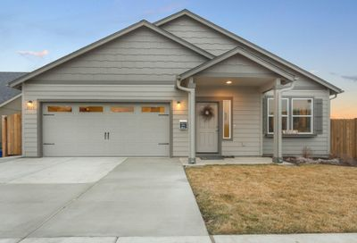 690 Lot 45 Mckinney Ranch Road Sisters OR 97759