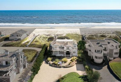 41 Dune Road E. Quogue NY 11942