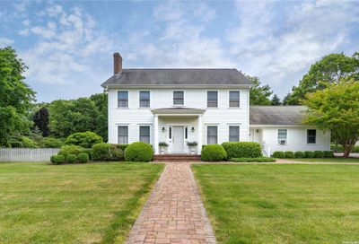 2 Thornewood East Moriches NY 11940