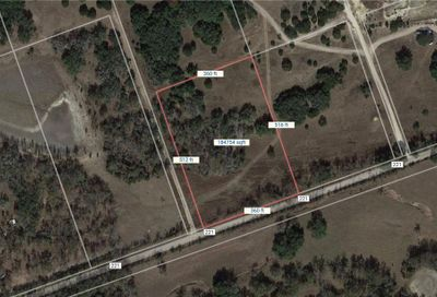 700 County Road 221 Florence TX 76527