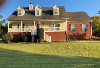 190 NW High Point Road Milledgeville GA 31061
