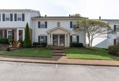 1023 Brentwood Pt Brentwood TN 37027