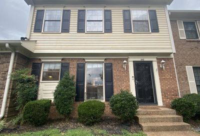 315 Brentwood Pt Brentwood TN 37027