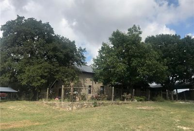 1850 County Road 204 Liberty Hill TX 78642