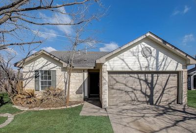 270 Bailey Loop Kyle TX 78640