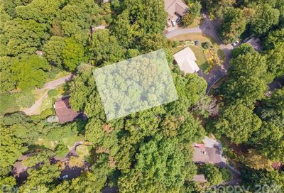 Timbercreek Heights Maggie Valley NC 28751